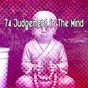 Album 74 judgement in the mind de Relaxing Mindfulness Meditation Relaxation Maestro