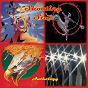 Album Anthology (2019 remaster) de Shooting Star
