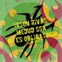 Album No es obligatorio (club mix) de Jason Rivas, Medud Ssa