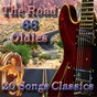 Compilation The road 66 oldies avec Joe Turner / Bobby Hatfield / Donnie Brooks / Tender Slim / The Miamians...