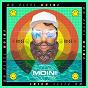 Album Moini de Mc Fitti