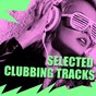 Compilation Selected clubbing tracks avec Jason Rivas, Medud Ssa / Organic Noise From Ibiza / Warren Leistung, Hombres Buenos Hacen Deep / Jason Rivas, Flamenco Tokyo / Dan Traxmander...