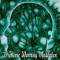 Album 75 home warming meditation de Relaxing Mindfulness Meditation Relaxation Maestro