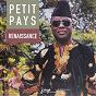 Album Renaissance de Petit Pays