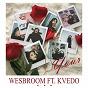 Album Your (feat. kvedo) de Wesbroom