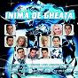 Compilation Inima de gheata, vol. 4 avec Marius / Laura / Liviu Guta / Daniela Gyorfi / Adrian Minune...
