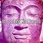 Album 66 soothing mind sunsets de Zen Meditate