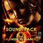 Album The hunger games (soundtrack) de Soundtrack Orchestra