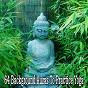 Album 64 background auras to practice yoga de Deep Sleep Meditation