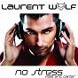 Album No stress (feat. eric carter) de Laurent Wolf