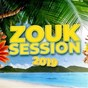 Compilation Zouk session 2019 avec Stony / DJ STR / Jennifer Dias / T Matt / Nickson...