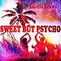 Album Sweet but psycho de Estelle Brand