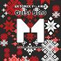 Album Guest song (feat. aikai) de Ektonix