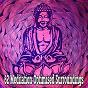 Album 62 meditation optimised surroundings de Entspannungsmusik