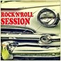 "Compilation Roll & rock session avec Joe Turner / Arthur ""Big Boy"" Crudup / Bradford & Romano / Lionel Hampton / Wynonie Harris..."