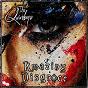 Album Seven deadly sins de The Quireboys
