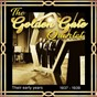 Album The Golden Gate Quartet, Their Early Years 1937-1939 de The Golden Gate Quartet