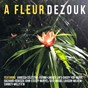 Compilation A fleur de zouk avec Carbeti / Vanessa Celestine / Steevy / Lindsey Lin's / Miguel Louison...
