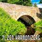 Album 71 zen harmonizers de Yoga Namaste