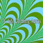 Album 74 life calming auras de Outside Broadcast Recordings