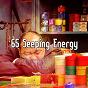 Album 65 seeping energy de Spa Relaxation & Spa
