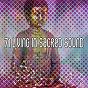 Album 71 living in sacred sound de Zen Music Garden