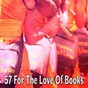 Album 57 for the love of books de Yoga Workout Music