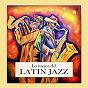 """Compilation Lo mejor del latin jazz avec JR. Peruchin / Jesús Rubalcaba / Jesus """"Chucho"""" Valdés / Cuban Connexión / Humberto Ramírez, Giovanni Hidalgo..."""