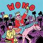Album Wono de Fouki