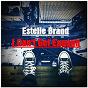 Album I can't get enough de Estelle Brand