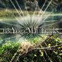 Album 63 yoga mat tracks de Zen Music Garden