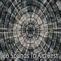 Album 56 sounds to aid rest de Sleep Sounds of Nature