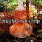 Album Binaural Beats for Mental Therapy de Binaural Beats