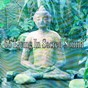 Album 65 living in sacred sound de Yoga Namaste