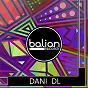 Album House travel de Dani DL