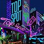 Compilation Top Spot Riddim avec Mr Vegas / Romain Virgo, Christopher Martin / Busy Signal / J-Lil / The Kemist...