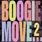 Compilation Boogie move 2 avec Wynona Carr / Billy Duke / Billy Lee Riley / Bobby Rydell / Boyd Bennett & His Rockets...