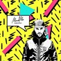 Album Completely (producer mood #17) de Mourad Moox