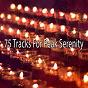 Album 75 tracks for peak serenity de White Noise Research