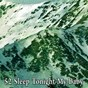 Album 52 sleep tonight my baby de Ocean Sounds Collection