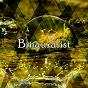 Album Binauralist de Binaural Beats Brainwave Entrainment