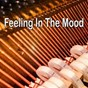 Album Feeling in the mood de Piano Mood