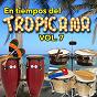 Compilation En tiempos del tropicana, vol. 7 avec Beny Moré / Celia Cruz / Cortijo Y Su Combo / Alberto Beltran / Arsenio Rodríguez...