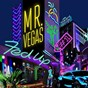 Album Fed Up de Mr Vegas