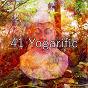 Album 41 yogarific de Zen Music Garden