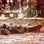 Album 76 chill out music de Soothing White Noise for Relaxation