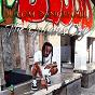 Album The ophans cry de Bukom Dancehall