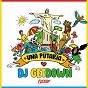Album Putaria de DJ Getdown