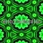 Album Serenity in the binaural beats de Binaural Beats