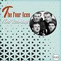 Album First recordings, vol. 1 de The Four Aces